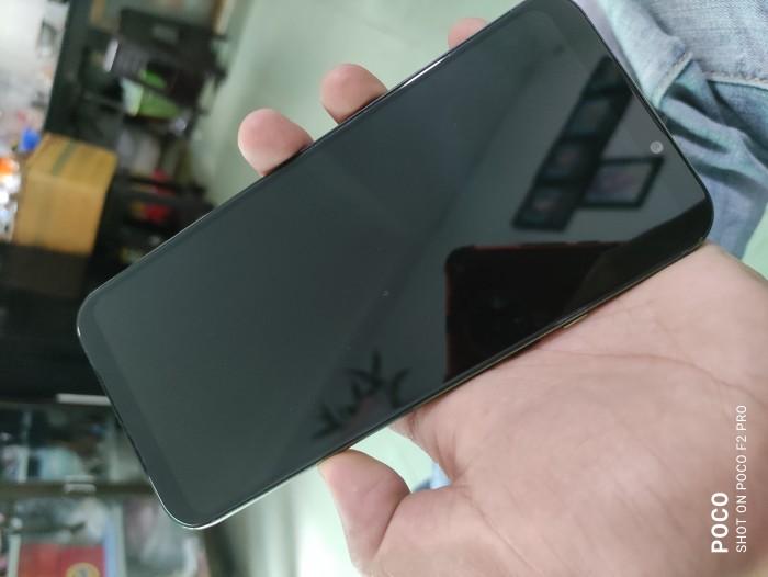 Xiaomi Black Shark 2 Pro ( Quốc Tế ) 8/1286