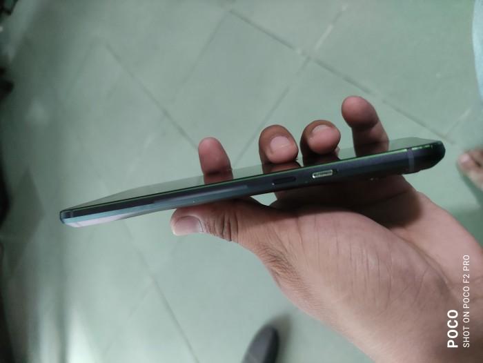 Xiaomi Black Shark 2 Pro ( Quốc Tế ) 8/1283