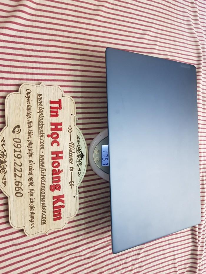 [hình thật] Lenovo Ideapad 330s -i5 8250U, 8G, 256G, 15.6inch, máy đẹp keng5