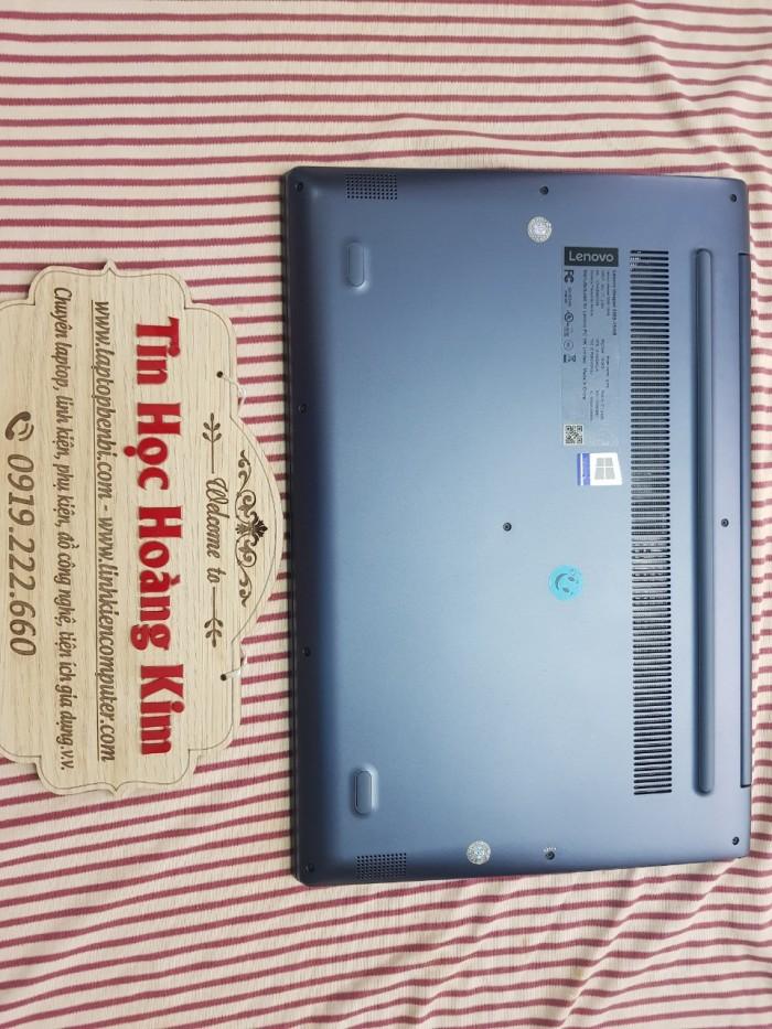 [hình thật] Lenovo Ideapad 330s -i5 8250U, 8G, 256G, 15.6inch, máy đẹp keng3