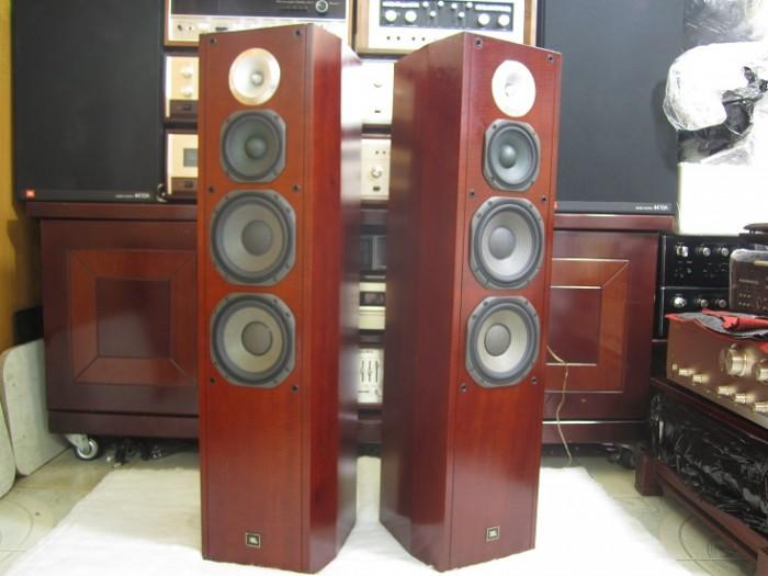 LOA JBL S1000