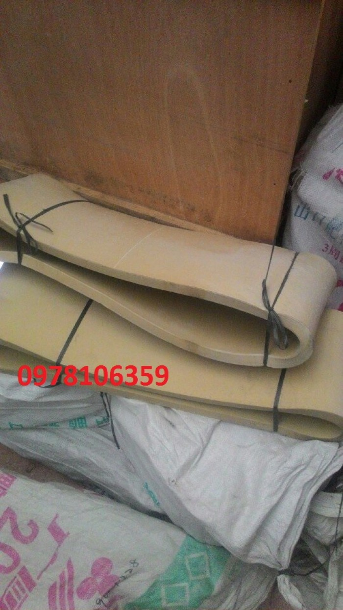 Băng tải máy tách xương cá Cr900, máy tách xương cá cr9000