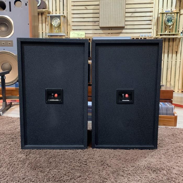 JBL 4312B-MKII ( Black)