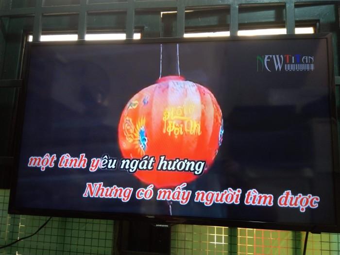 Thu Mua Tivi Cũ Giá cao - Điện Máy 2662