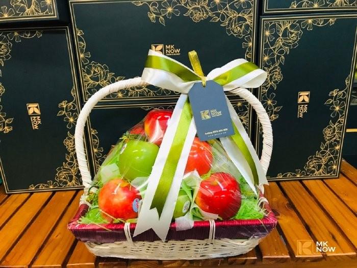 Nên tặng quà gì cho nhân viên, tặng quà cho cán bộ công nhân viên, tặng quà cho nhân viên công sở