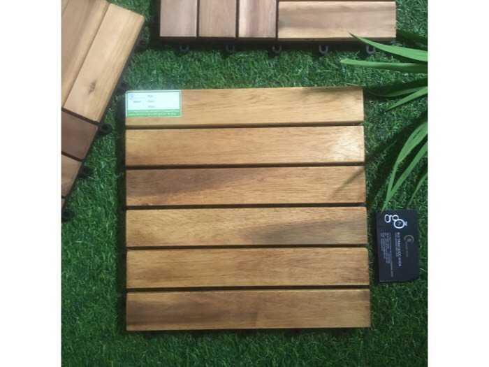 Tấm gỗ lót sàn tiện lợi, dùng ở nhiều vị trí2