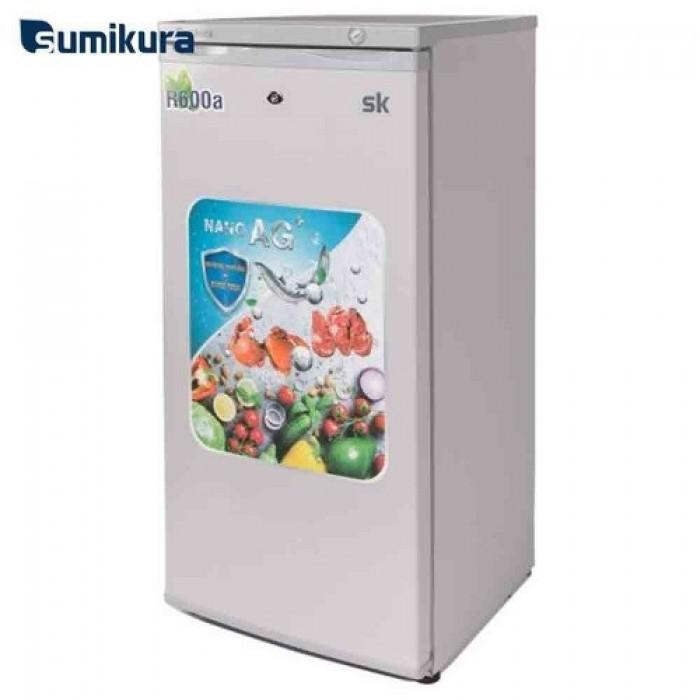 Mua Tủ đông đứng Sumikura gọi 0968 924 534 - Điện Máy Hà Vi bảo hàng 24 tháng