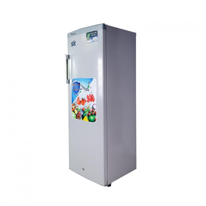 Tủ đông đứng Sumikura SKFU-350 350 lít