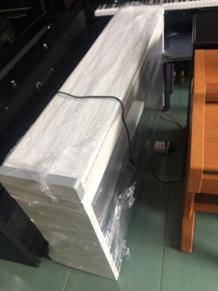Piano điện korg lp3501