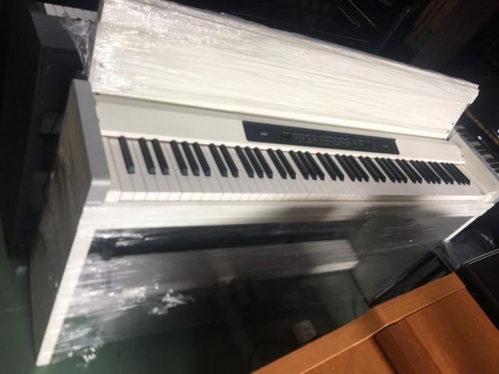 Piano điện korg lp3500