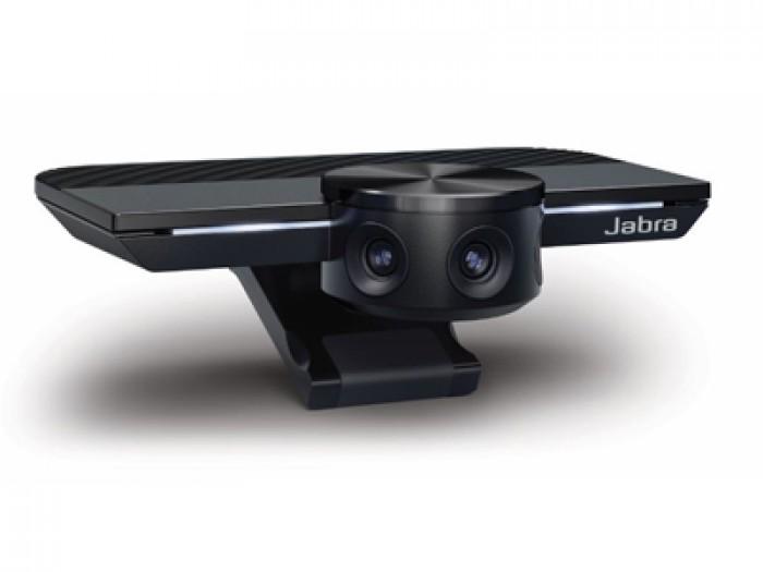 Camera hội nghị Jabra Panacast0