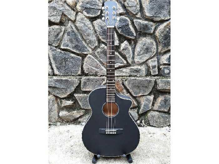 Guitar giá rẻ biên hòa chuyên cung cấpsỉ0