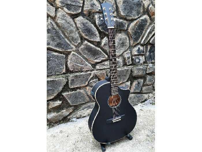 Guitar giá rẻ biên hòa chuyên cung cấpsỉ2