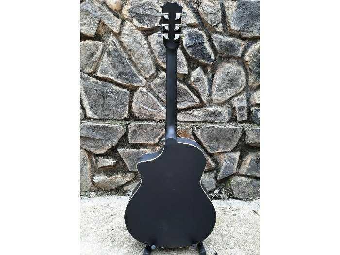 Guitar giá rẻ biên hòa chuyên cung cấpsỉ3