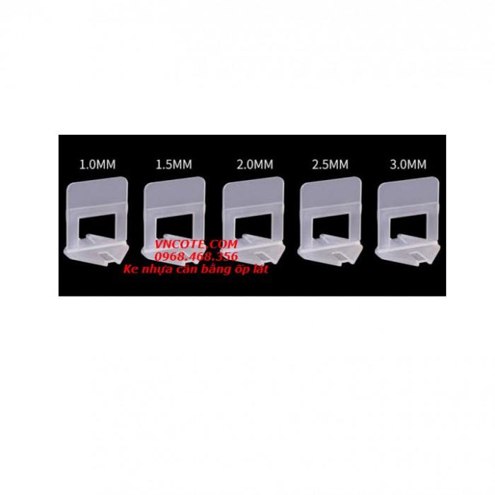 100 ke nhựa cân bằng fz 1.0 hoặc 1.5mm2