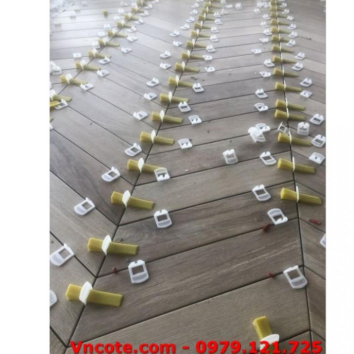 100 ke nhựa cân bằng fz 1.0 hoặc 1.5mm0