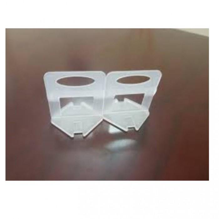 100 ke nhựa cân bằng fz 1.0 hoặc 1.5mm4