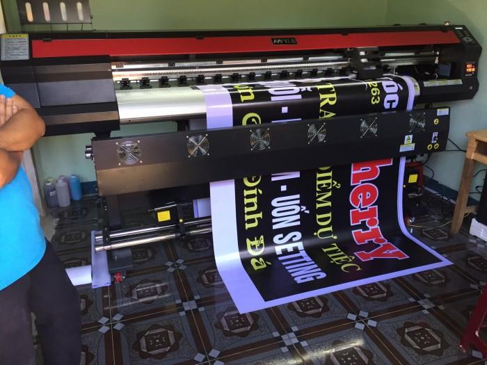 Đối tác mua bán máy in khổ 1m8 HongYing từ TPHCM đi toàn quốc | Hotline: 0937 569 868 - Mr Quang4