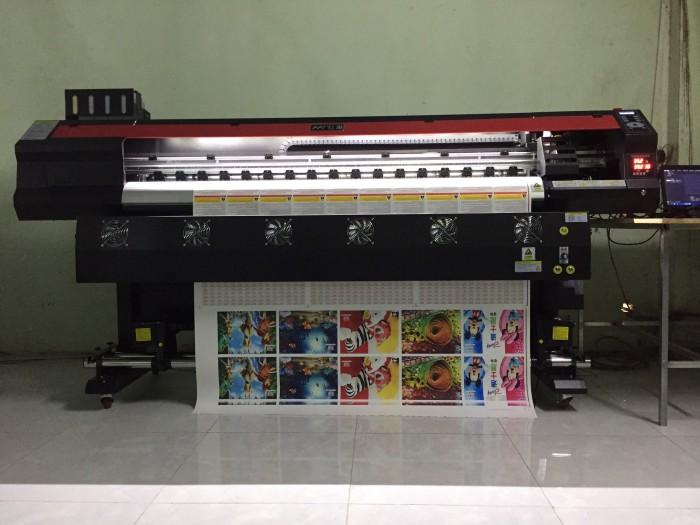 Cùng bạn khởi nghiệp mở xưởng in thành công với máy in khổ 1m8 HongYing | Hotline: 0937 569 868 - Mr Quang6