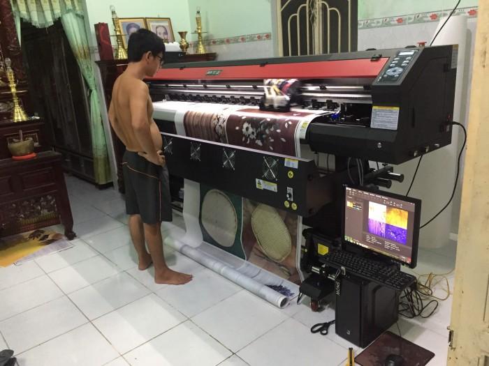 Đồng hành cùng xưởng in, công ty in toàn quốc với dòng máy in khổ 1m8 HongYing | Hotline: 0937 569 868 - Mr Quang5