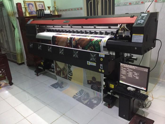 Mua bán, nhận thanh lý, hỗ trợ nâng cấp đời máy máy in khổ 1m8 HongYing | Hotline: 0937 569 868 - Mr Quang8