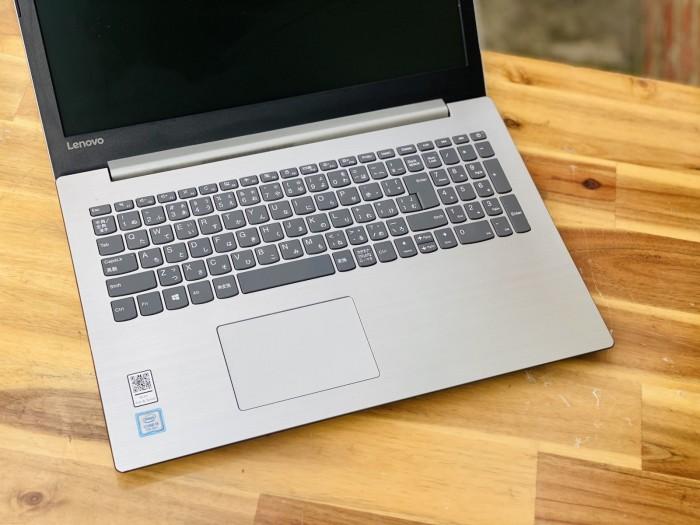 Laptop Lenovo 330-15ISK/ I5 7200U/ 8G/ SSD128-500G/ 15in/ Win 10/ Giá rẻ0