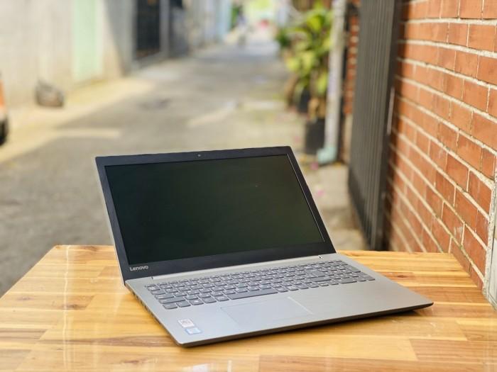 Laptop Lenovo 330-15ISK/ I5 7200U/ 8G/ SSD128-500G/ 15in/ Win 10/ Giá rẻ3