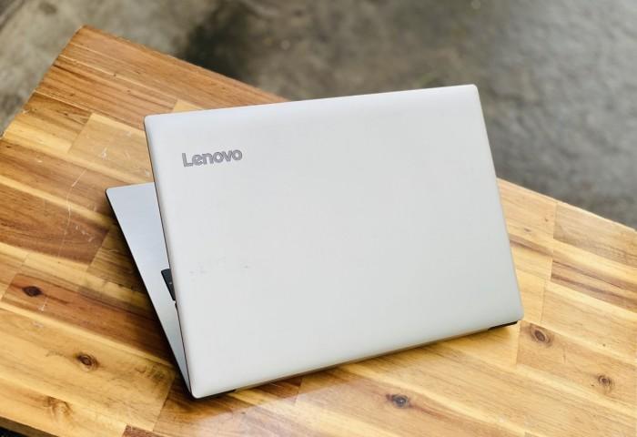 Laptop Lenovo 330-15ISK/ I5 7200U/ 8G/ SSD128-500G/ 15in/ Win 10/ Giá rẻ1