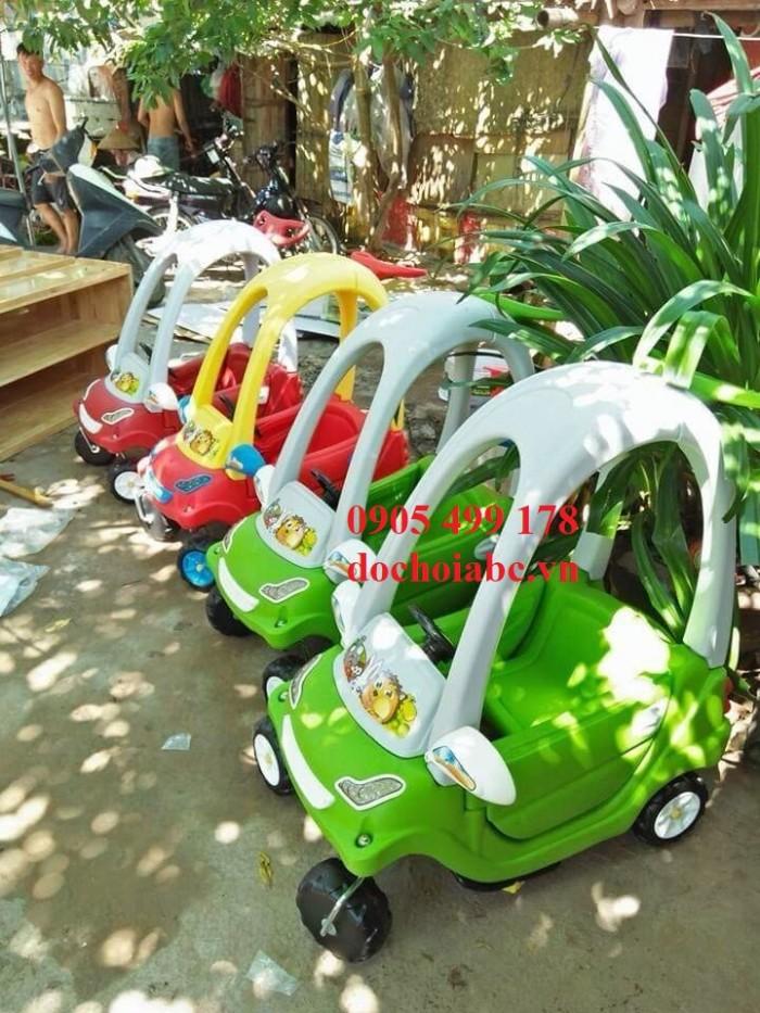 bán xe chòi chân cho bé chất lượngnhất 8