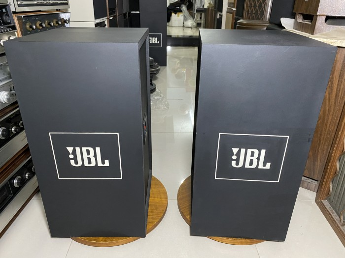 LOA JBL 4312A MONITOR