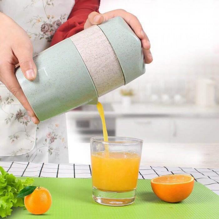 Hộp nước hoa test 5 chai 10ml ( Nam -Nữ)1
