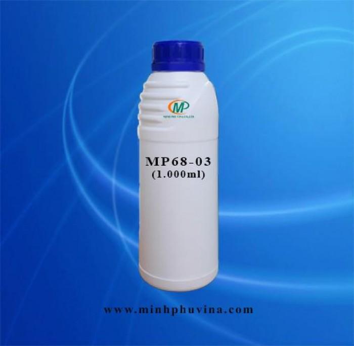 Chai nhựa HDPE chịu nhiệt1