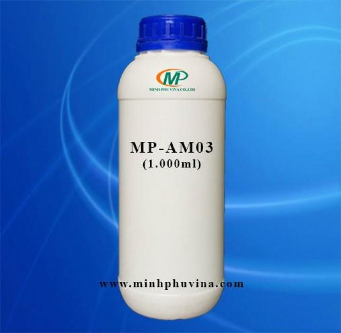 Chai nhựa HDPE chịu nhiệt3