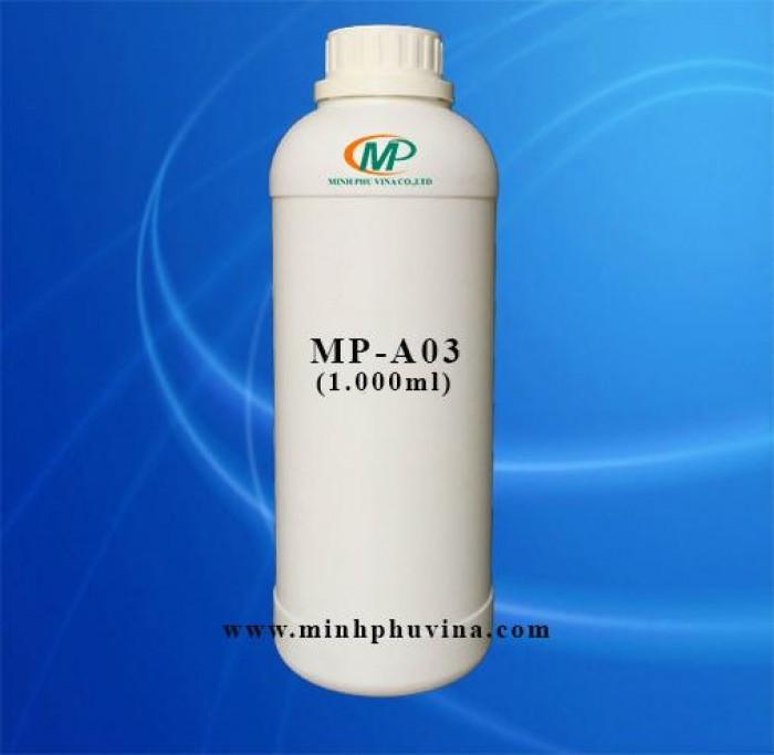 Chai nhựa HDPE chịu nhiệt8
