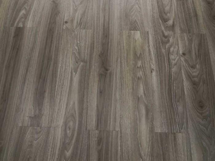Sàn nhựa cao cấp IDÉ Flooring - Mã HP-8022