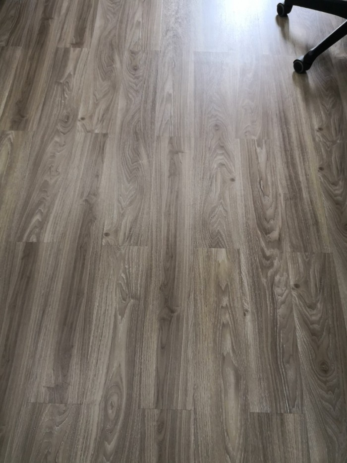 Sàn nhựa cao cấp IDÉ Flooring - Mã HP-8023