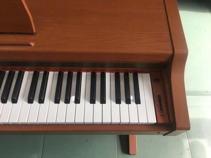 Piano điện kawai PN-2C0