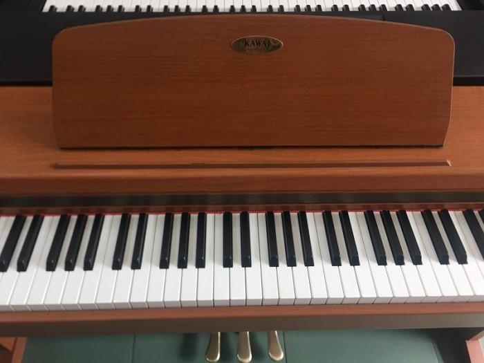 Piano điện kawai PN-2C1