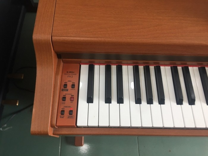 Piano điện kawai PN-2C3