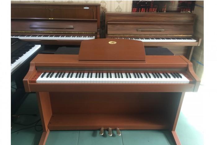 Piano điện kawai PN-2C2