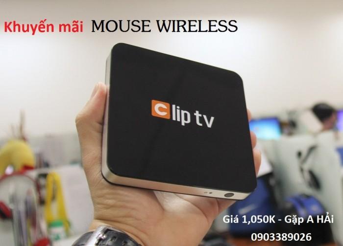 Android Clip TV Box - Hộp truyền hình internet. Clip TV Box Tận hưởng thế giới giải trí tuyệt đỉnh với  Android TV Box Youtube - ZingMp3, Karaoke, Đọc báo, lướt web trên Chrome.