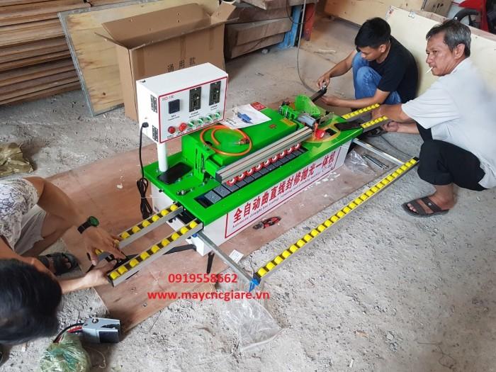 máy dán cạnh mini gỗ 5 chức năng tphcm4