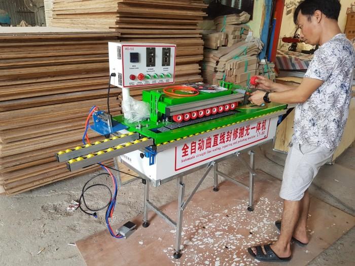 máy dán cạnh mini gỗ 5 chức năng2