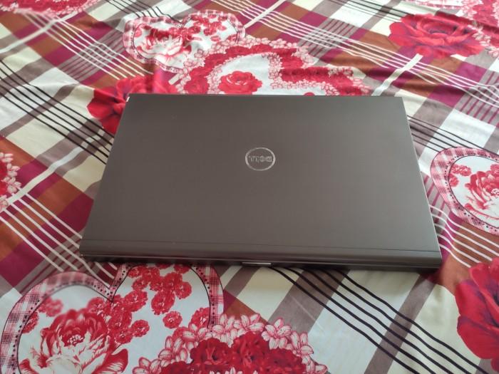 Laptop Dell Precision M66004