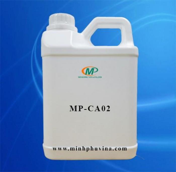 Can nhựa 2 lít, MP-02 1