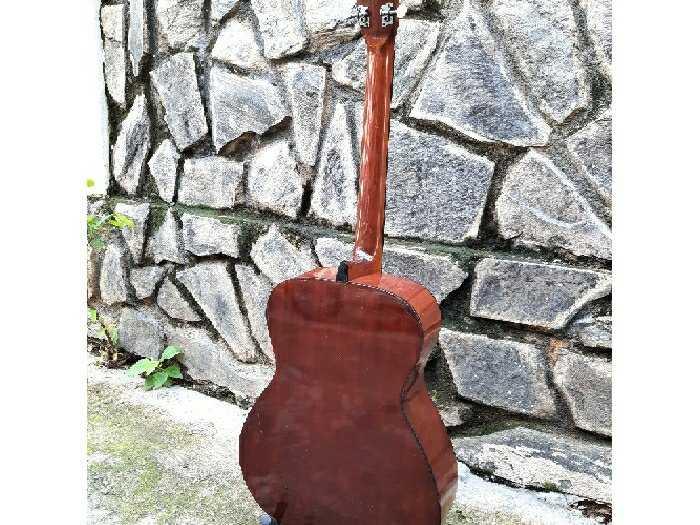 Đàn guitar Yashio thương hiệu củanhật4