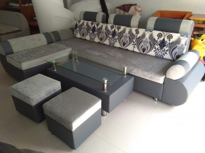 Ghế sofa tặng bàn3