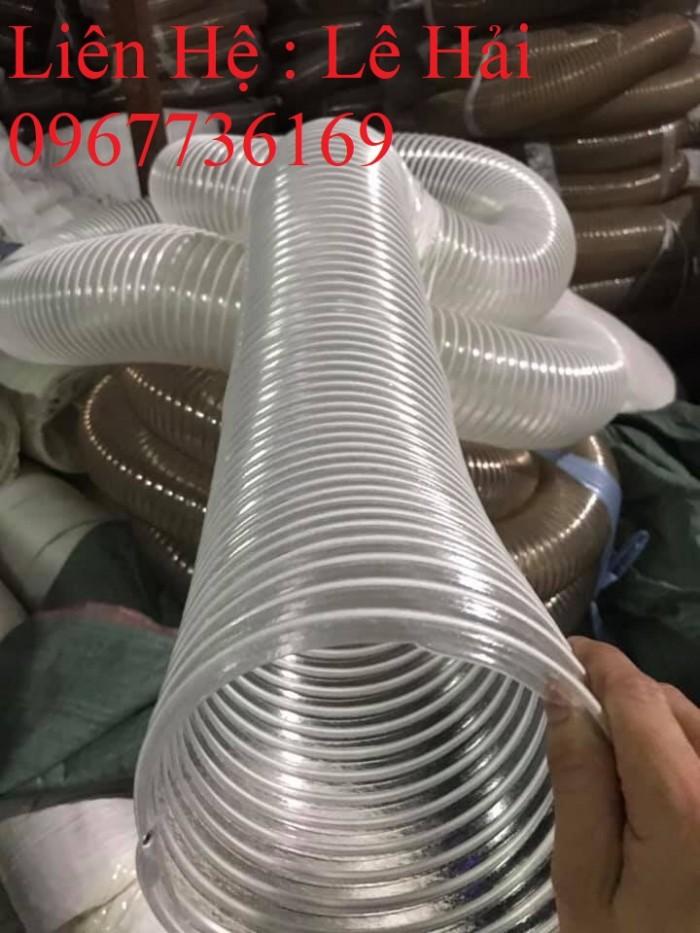 Ống nhựa lõi thép, ống nhựa mềm lõi thép2
