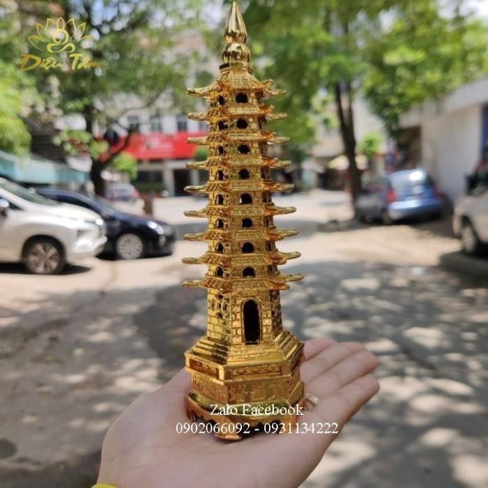 Tháp Văn Xương1
