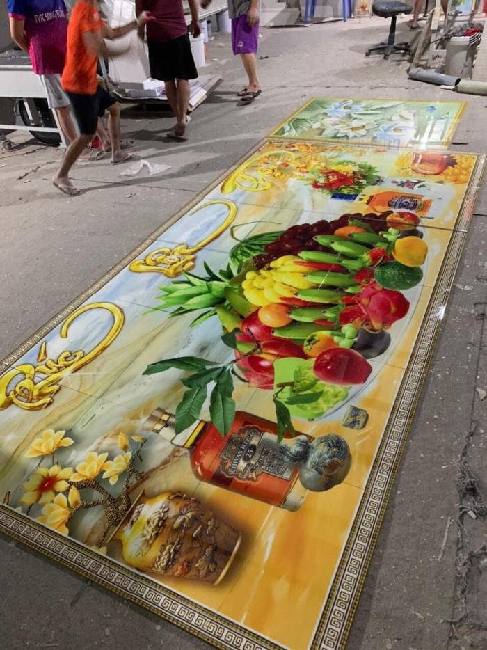 Gạch tranh phòng thờ Sài Gòn2